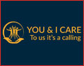 You And I Care Ltd