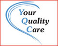 Your Quality Care Services