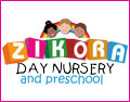 Zikora Day Nursery and Preschool